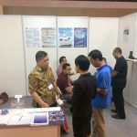 2nd Indonesia International Transport, Logistics, Equipment & Services Exhibition 2019